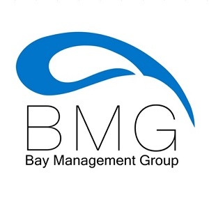 Bay Property Management Group Washington, D.C.