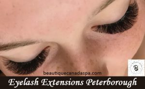 Eyelash Extensions Peterborough.jpg