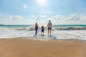 Family-Health-Insurance.jpg