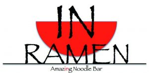IN_RAMEN_BAR_logo_.eps.jpg