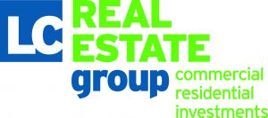 LC_Real_Estate_Group.jpg