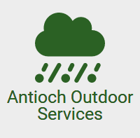 Landsaping-Lawn-Care-Antioch