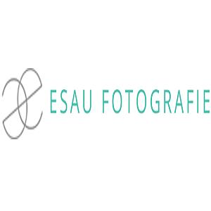 Logo-Fotografie-Esau.png