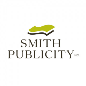 Smith Publicity, Inc - Copy.png