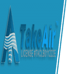 TakeAir_USA_Inc._logo_250x250.png