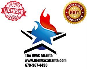 The HVAC Atlanta logo.jpg