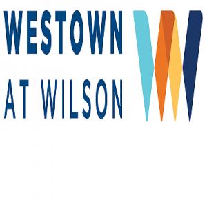 WestownATWilson_Logo_Horiz_PMS-white.png