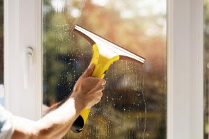 cleaning-service-windowcleaning2-copy.jpg