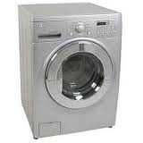 dryer3.png