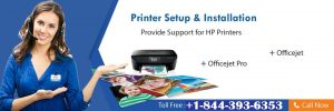 hp printers support number.jpg