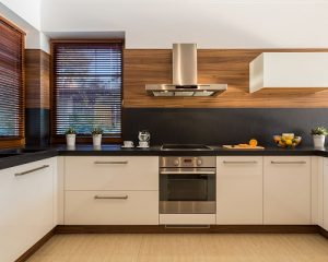 kitchen-remodel-design-san-francisco-1__500x400.jpg