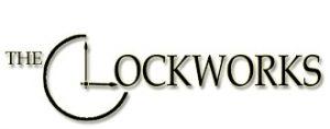 theclockworks.jpg