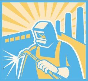 tulsa-welding-services-home.jpg