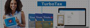 turbotax-banner.jpg