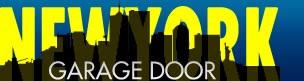 0 Logo.jpg