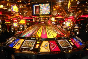 6dab464bd91e54c3fc9f91dc823bd153_casinotripnyclimo.jpg
