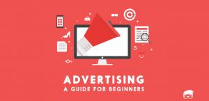 ADVERTISING-07.png