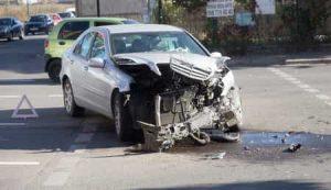 Accident Towing Kentwood MI.jpg