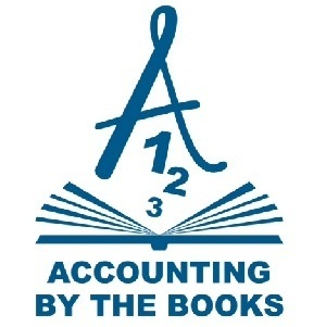 Accounting by the Books.jpg