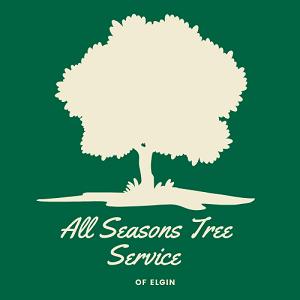 All Seasons Tree Service of Elgin.png