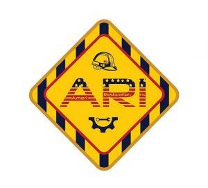 Ameri Restoration Inc.jpg