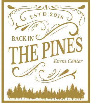 Back to the Pines Logo FINAL.jpg