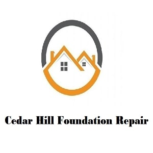 Cedar Hill Foundation Repair.jpg