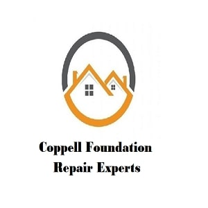 Coppell Foundation Repair Experts.jpg