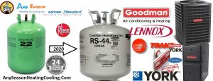 Cost-of-Air-Conditioning-Repairs-and-HVAC-System-with-R-22-Refrigerant-in-2020.jpg