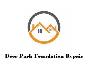 Deer Park Foundation Repair.png