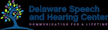 Delaware Speech & Hearing Center.png