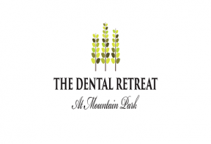 Dental Retreat editor.png