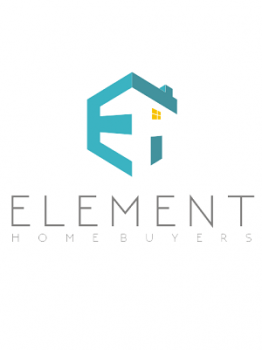 Element-Homebuyers-Logo.png