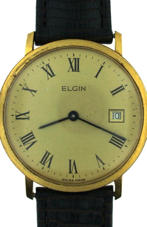 Elgin-2001-003-1.jpg