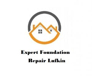 Expert Foundation Repair Lufkin.png