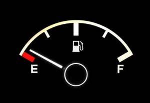 Fuel Recovery Kentwood MI.jpg