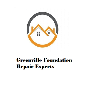 Greenville Foundation Repair Experts.png