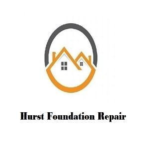 Hurst Foundation Repair.jpg