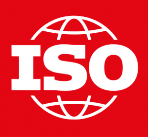 ISO+International+Organization+for+Standardization.png