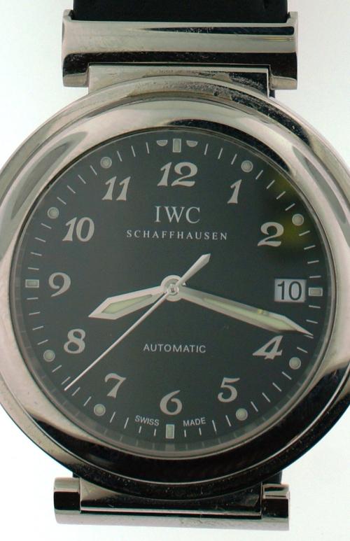 IWC-Schaffhausen-Da-Vinci-Ref-3528-1.jpg