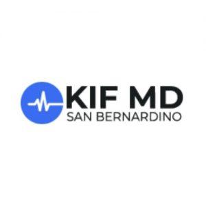 Kif MD.jpg