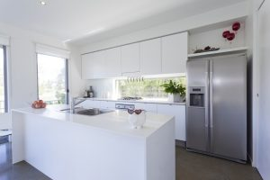 Kitchen Renovation Kellyville.jpg