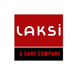 LAKSI logo for facebook.png