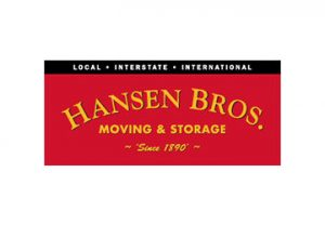 LOGO hansenbros_360x250_seattle movers.jpg