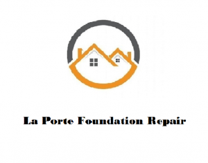 La Porte Foundation Repair.png