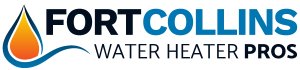 Logo-Fort-Collins-Water-Heater-Pros (1).png