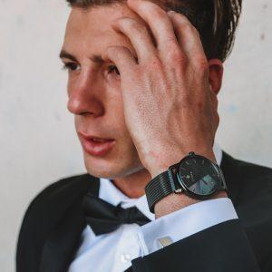 Man Wearing watch by Aiverc.jpg