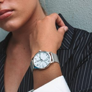 Man wearing watch by Averic.jpg