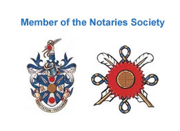 Notary West London_ Notary Hayes_ Notary Southall_ Notary Ealing_ Notary Greenford_ Notary Hounslow_ Notary Feltham_ Notary Uxbridge_ Notary Heathrow_ Notary West Drayton_ Legalisation_ Apostille..jpg