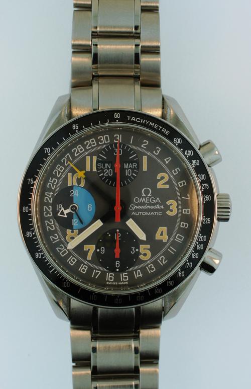 Omega-MK40-1.jpg